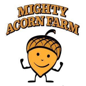 Mighty Acorn Farm