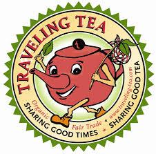 Traveling Tea