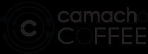Camacho Coffee